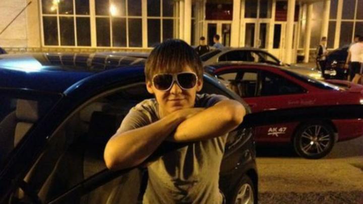 Подробности смертельного ДТП в Стерлитамаке: водитель увлекался уличными гонками