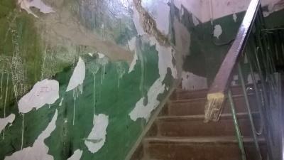 Муниципалитетам Курганской области оставили право распоряжаться взносами на капремонт