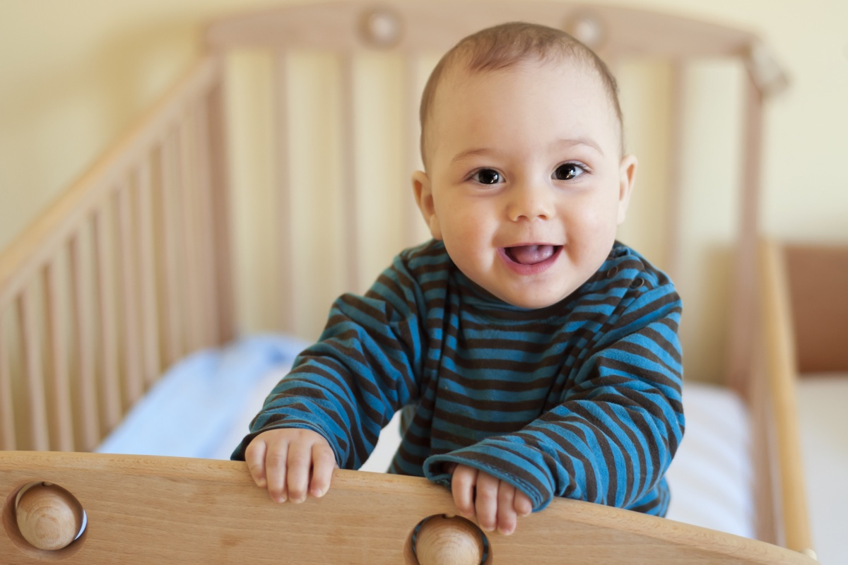 Нижегородки могут хорошо заработать на донорстве яйцеклеток или суррогатном материнстве