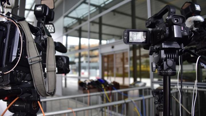 В Уфе пройдёт «Бал прессы» и первая независимая премия среди журналистов и блогеров «ЯМЫМЕДИА»