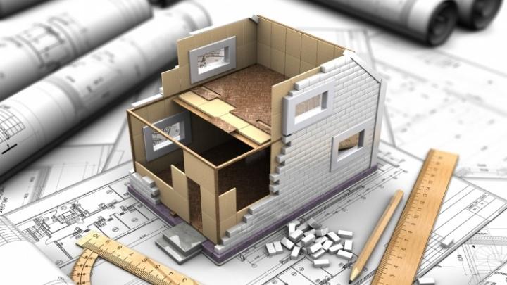 На рынке недвижимости появились квартиры с необычными архитектурными решениями