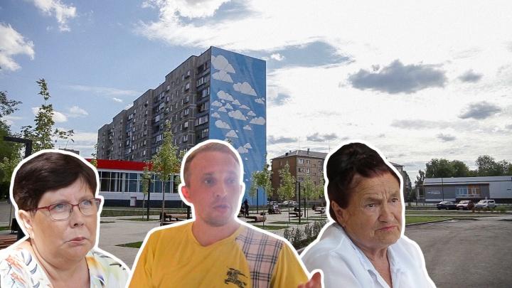 «Людей запугали»: магнитогорцы, пережившие взрыв дома, не хотят встречаться с Путиным