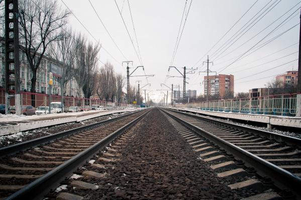 Оба происшествия случились в районе Каменска-Шахтинского