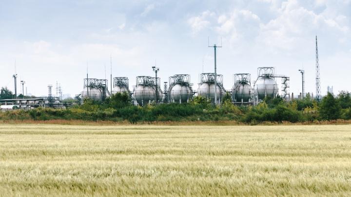 В Тольятти изучат воздействие выбросов на здоровье горожан