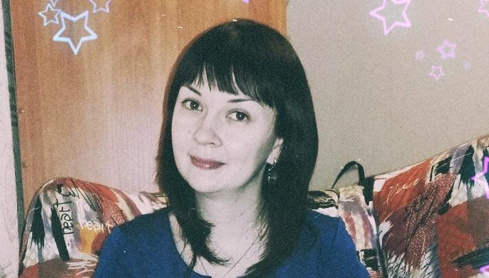 Дожить до августа: из-за отказа в бесплатных лекарствах жительнице Башкирии остались считаные дни