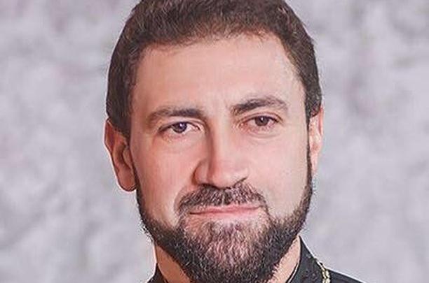 После скандала в соцсетях исчезла страница секретаря Пермской епархии Андрея Литовки в Facebook