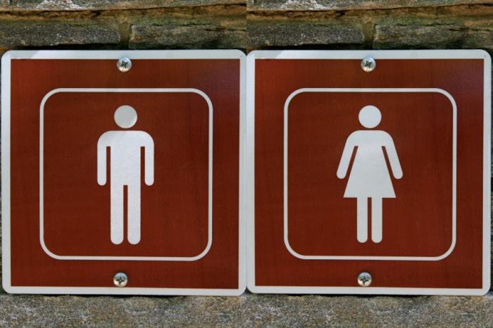 Кемерово попал в топ городов с самыми дорогими общественными туалетами