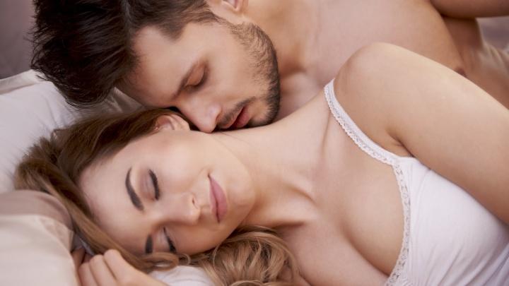 За или против: в Екатеринбурге открылись обучающие курсы интимного характера (18+)