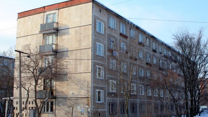 «С новостройками не конкурируют»: хрущёвки на окраинах Челябинска упали в цене