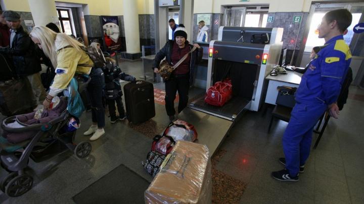 Долетались без багажа: как новые правила нацперевозчика скажутся на цене авиабилетов из Челябинска