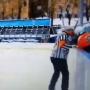 На скамейку штрафников: судью, ударившего юного хоккеиста, дисквалифицировали до конца сезона