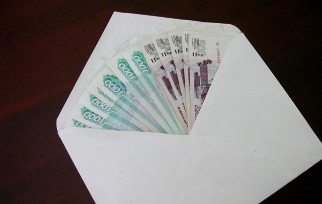 Компания «Трель» оштрафована на 100 тысяч рублей