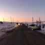 В Башкирии в аварии с ВАЗ-2112 и Ravon Nexia погиб водитель, еще семь человек пострадали