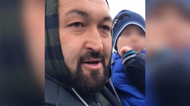 «Убирайся в свой кишлак»: на Эльбруса Нигматуллина «наехали» на челябинском рынке