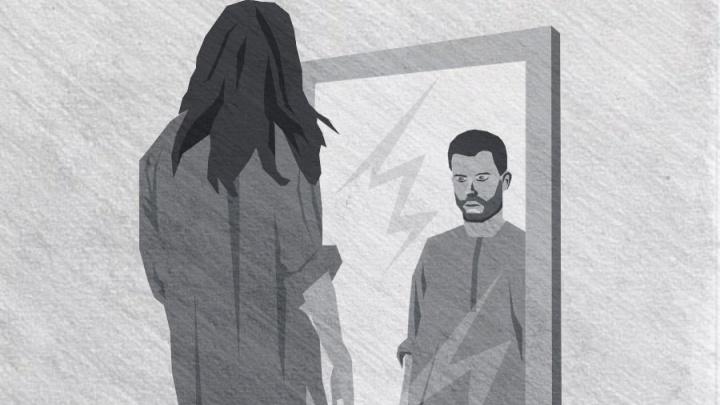 «В 5 лет я сказал, что хочу быть мальчиком»: монолог екатеринбуржца, который сменил пол