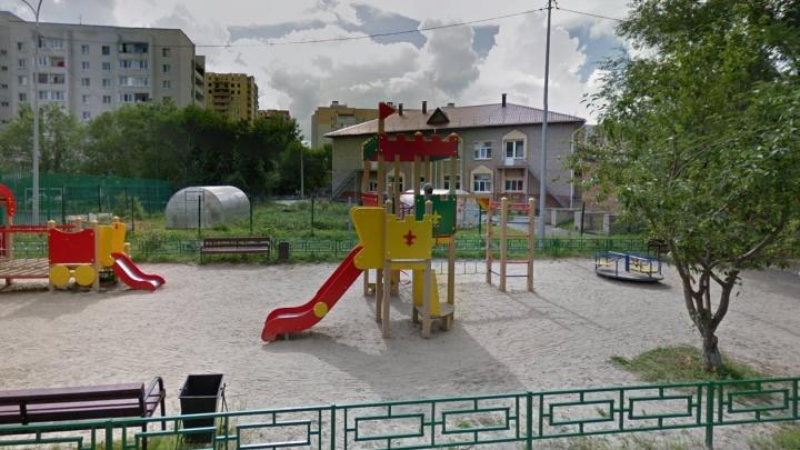 Дань моде или необходимость? Тюменский детсад на миллион закупает безглютеновый хлеб и маффины