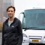Автобусные перевозчики получат доступ к BlaBlaCar
