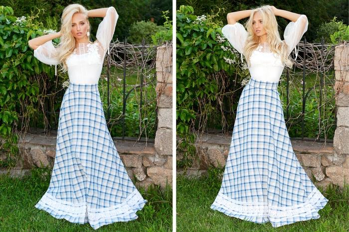 Фотокаталог Fashion Girl: главная распродажа сезона