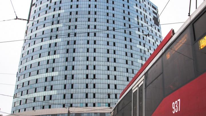 Миллиарды на предпенсионные льготы и суд: в Самарской области приняли бюджет на 2019 год