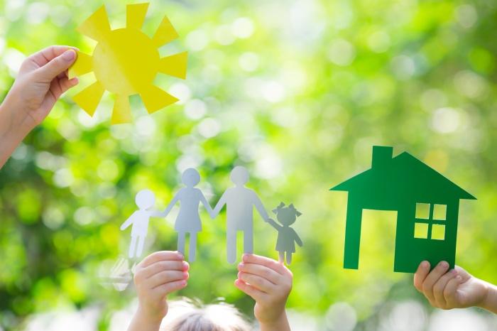 Как купить дом в Перми: документы, особенности