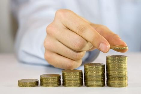 Страховка защищает открупных непредвиденных расходов