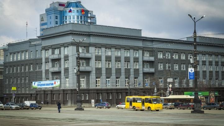 «Получим новое рождение»: Челябинску дадут денег на аэропорт и гостиницы к саммитам 2020 года
