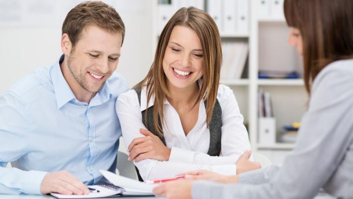 Сбербанк расширил сеть офисов по обслуживанию корпоративных клиентов в Башкирии