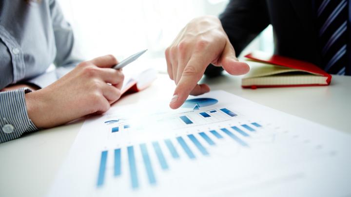 Кредитов на 28 миллиардов: Альфа-Банк в Челябинской области раскрыл финансовые результаты
