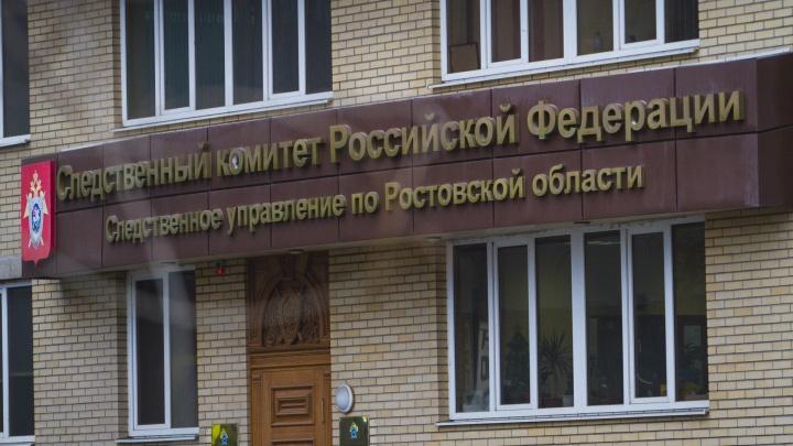 На ростовскую чиновницу из департамента потребительского рынка завели дело