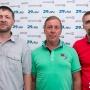 «Мы им как люди не нужны»: с какими трудностями сталкивается малый бизнес в Архангельске