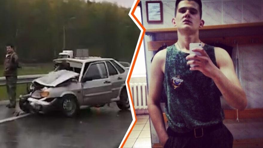 Тюменские следователи проверят, как оказывали помощь умершему парню, у которого хотели изъять органы