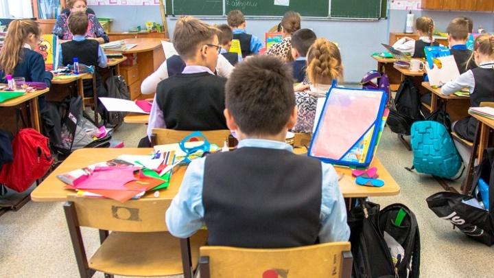 В Самаре архитекторы выберут площадки для строительства новых школ, детсадов и поликлиник