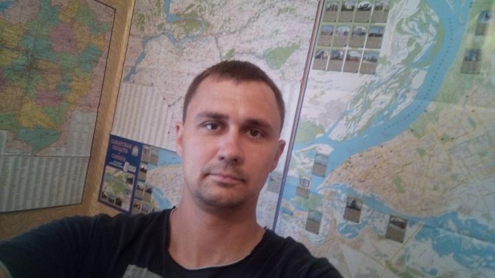 КПРФ нашла конкурента для Хинштейна на выборах депутата Госдумы от Самарской области