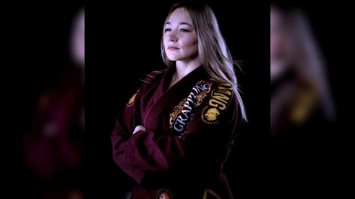 В Башкирии выбрали лучшего спортивного борца