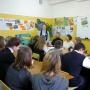 «Эковолонтёр — это не про уборку»: школьников Северодвинска научат быть экологами-просветителями