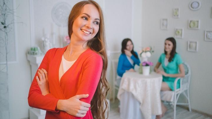 Ростовчане смогут купить массу товаров по низким ценам