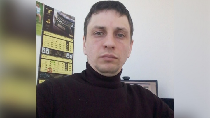 «Я едва не остался без квартиры»: сибиряк отсудил у МТС 280 тысяч