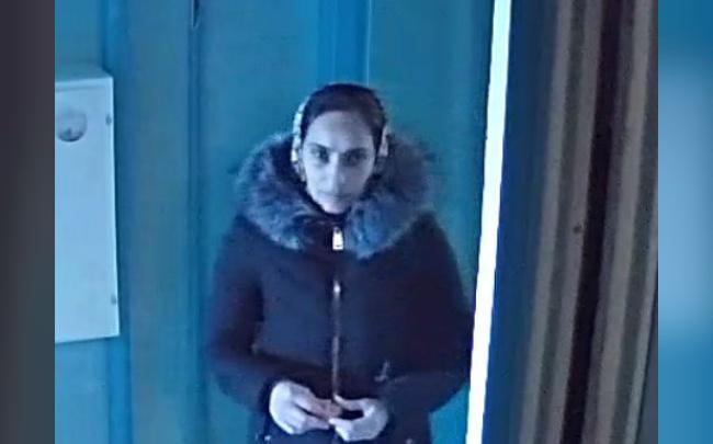 В Уфе ищут мошенницу, которая выманила у ребенка 350 тысяч рублей
