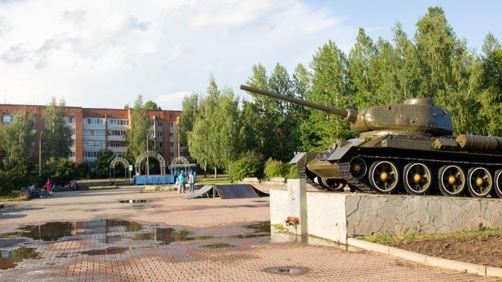 «Весь город лихорадит»: жители Переславля выйдут на митинг против незаконного передела рынка ЖКХ