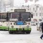 «У нас нет подвижного состава»: с улиц Ярославля пропали городские автобусы