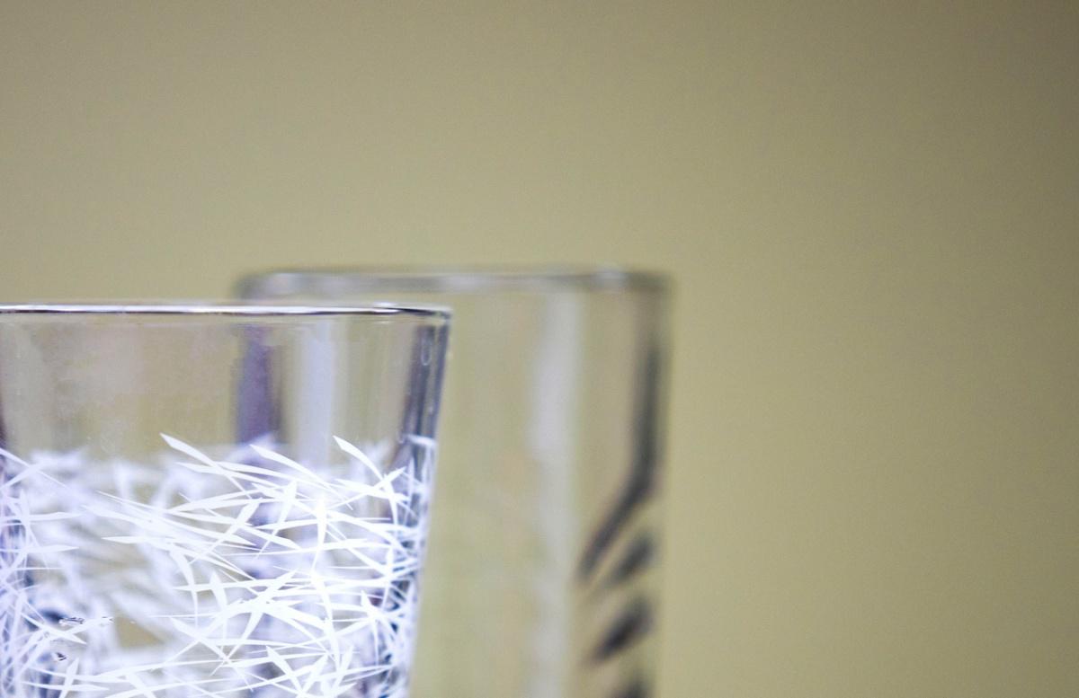 С появлением чудо-упаковки в продаже люди могут забыть об обычных стаканах