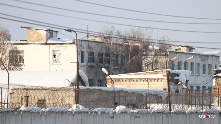 «Трое выпрыгнули в окно»: новые данные о пострадавших из-за бунта в исправительной колонии № 5
