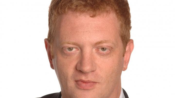 Проректор по стратегическому развитию УрФУ - о возможностях современного университета