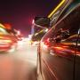 Где получить бесплатную тонну бензина: рассказывает челябинская радиостанция