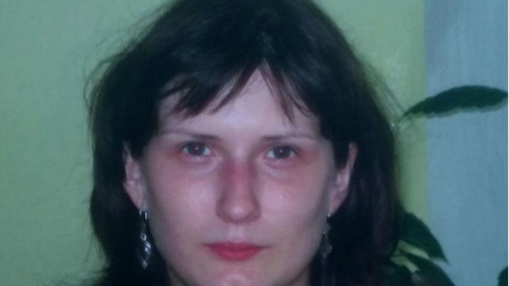 «Скрывалась с документами на Гайве»: в Перми нашли мать троих детей