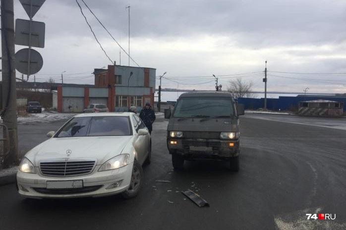 Большинство дорожно-транспортных происшествий — мелкие. Раньше правила разрешали водителям разъехаться, если они не имели необходимости в оформлении документов. Теперь звонок в страховую или полицию обязателен