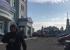 В Екатеринбурге эвакуировали епархию из-за сообщения о заложенной бомбе