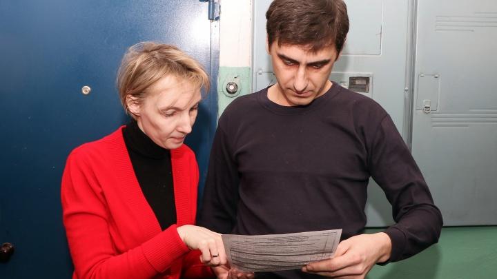 «100% подделка»: нижегородцы жалуются, что ДУК перекладывает вину за фальшивые подписи на подрядчика