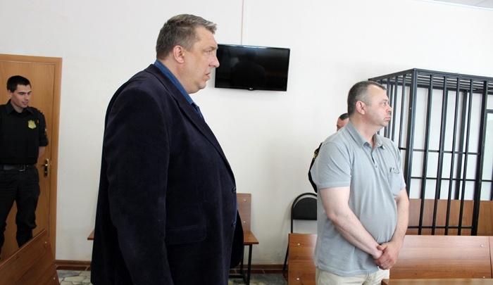 На Южном Урале вынесли приговорбизнесмену, оставившему без тепла целый город