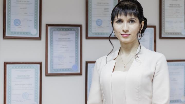 «Набралась катастрофическая сумма долга»: история новосибирца, который задолжал больше миллиона